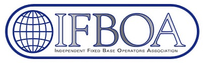 IFBOA Logo